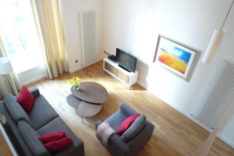 2 bedroom apartment to rent - FLAT 9, Simpson Loan, Lauriston, Edinburgh