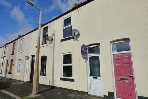 2 bedroom terraced house for sale - Pleasant Grove