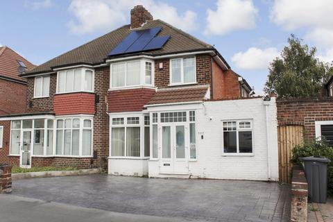 3 bedroom semi-detached house for sale - Walsall Road, Great Barr