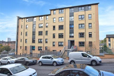 1 bedroom apartment for sale - 1/1, Oban Drive, North Kelvinside, Glasgow
