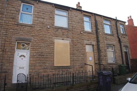 2 bedroom terraced house for sale - Lee Street, Dewsbury, West Yorkshire