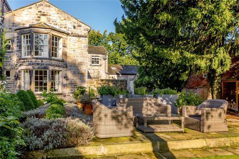 4 bedroom house for sale - Latham House, Back Church Lane, Adel, Leeds, West Yorkshire