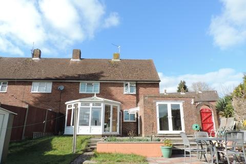 1 bedroom house share to rent - Fox Lane, Winchester