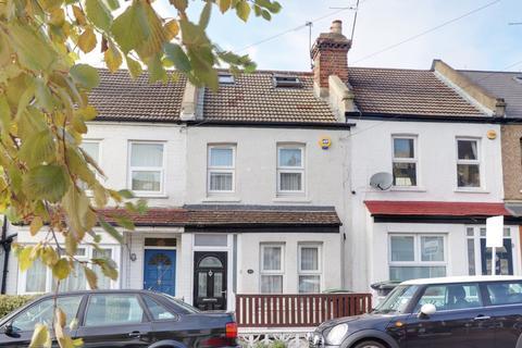 3 bedroom terraced house for sale - Ringslade Road N22 (Alexandra Park Borders)