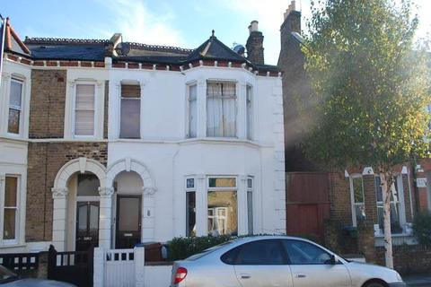 1 bedroom flat to rent - St Aidans Road, East Dulwich, London