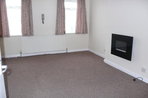 1 bedroom flat to rent - 73 Spring Bank, Hull