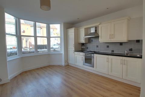1 bedroom ground floor flat to rent - Fosse Road South, Leicester