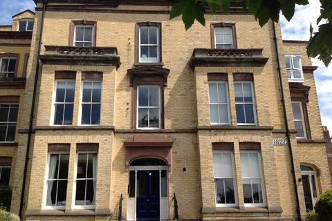 1 bedroom flat to rent - 22 and 23 Gambier Terrace, Liverpool,