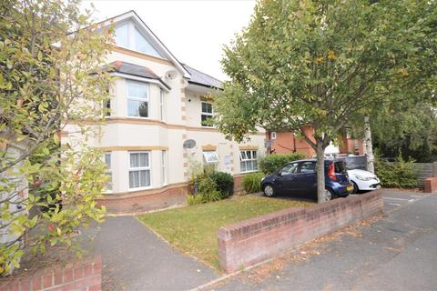 1 bedroom apartment for sale - St. Albans Crescent, Bournemouth