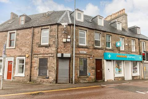 1 bedroom flat for sale - Grant Street, Inverness