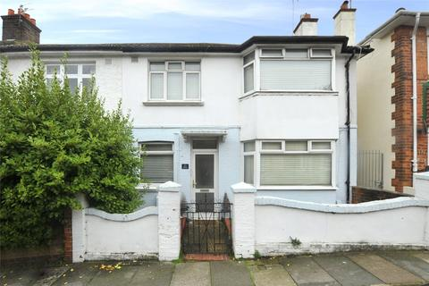 1 bedroom apartment to rent - Colbourne Road, Hove, East Sussex, BN3