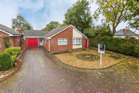3 bedroom bungalow for sale - Hyperion Drive, Penn, Wolverhampton