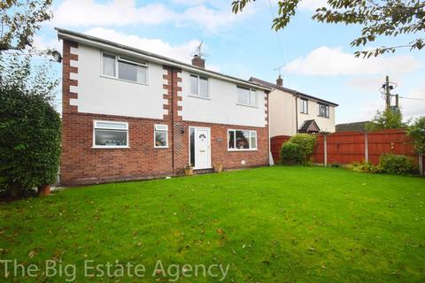 5 bedroom detached house for sale - Pen Y Bryn, Sychdyn, Mold, CH7