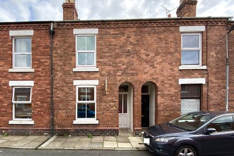 4 bedroom house to rent - Vernon Road, Chester, CH1
