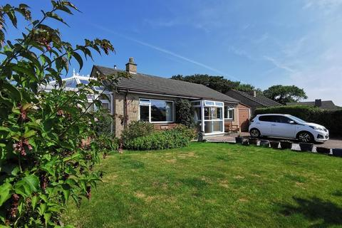 2 bedroom detached bungalow for sale - Chy An Dour Close, St. Ives
