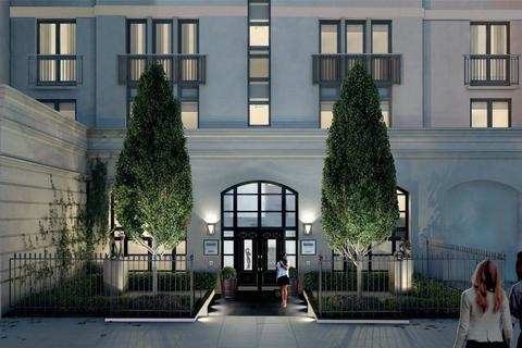 2 bedroom apartment for sale - 50 Kensington Gardens Square, W2
