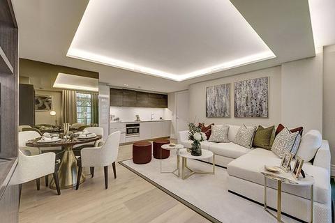 2 bedroom apartment for sale - Kensington Gardens Square, W2