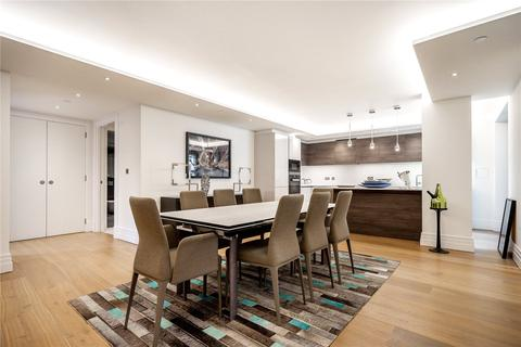 3 bedroom apartment for sale - Kensington Gardens Square, W2