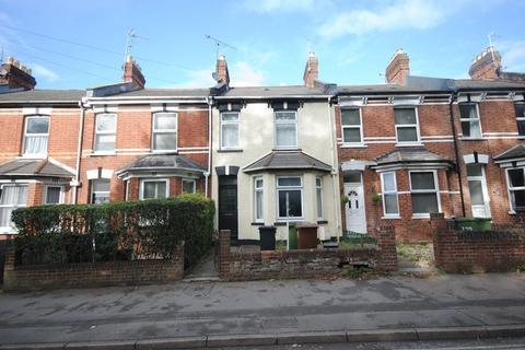 5 bedroom terraced house for sale - Fore Street, Heavitree