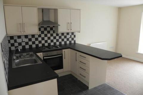 1 bedroom flat to rent - Carmarthen Road, City Centre, Swansea