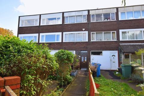 3 bedroom townhouse for sale - Fenwick Lane, Runcorn