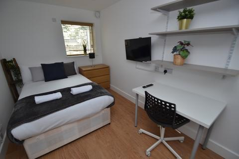1 bedroom house share to rent - Cogan Terrace, Cathays, Cardiff