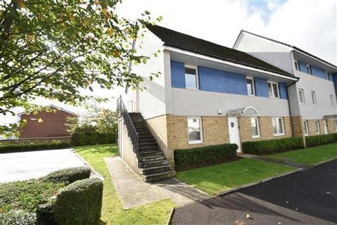 2 bedroom flat for sale - Hilton Gardens, Anniesland, Glasgow, G13 1DB