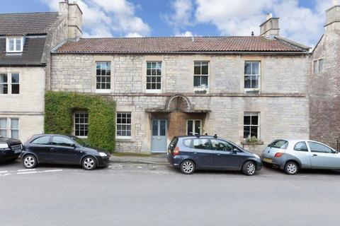 3 bedroom terraced house for sale - Market Place, Chippenham