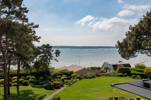 2 bedroom penthouse to rent - Waters Edge , 12 Brudenell Road, Canford Cliffs