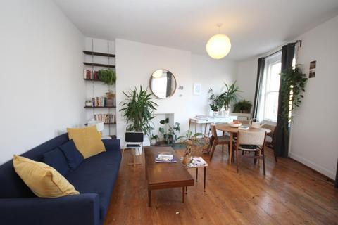 1 bedroom flat to rent - Crossway, Stoke Newington, London, N16 8HX