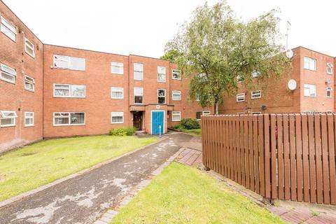 2 bedroom apartment for sale - Block 6 Frensham Way, Harborne, Birmingham, B17 9LZ