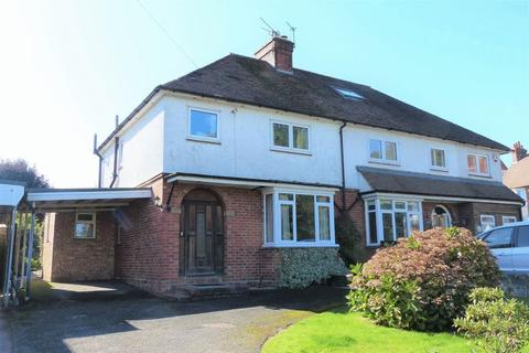 3 bedroom semi-detached house for sale - Cranbrook, Kent