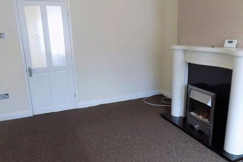 2 bedroom semi-detached house to rent - Bodmin Square, Town End Farm Sunderland