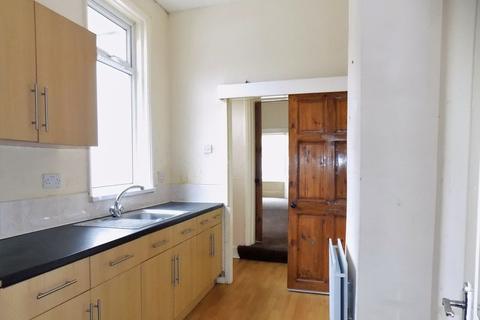2 bedroom terraced house to rent - Hendon Burn Avenue, Hendon Sunderland