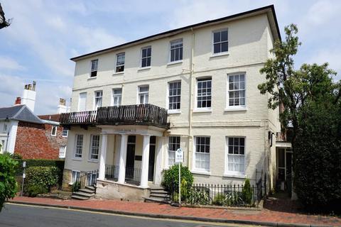 1 bedroom flat to rent - Mount Sion, Tunbridge Wells, Kent
