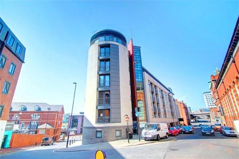 1 bedroom penthouse for sale - Marconi House, Melborne Street, Newcastle Upon Tyne, Tyne and Wear, NE1