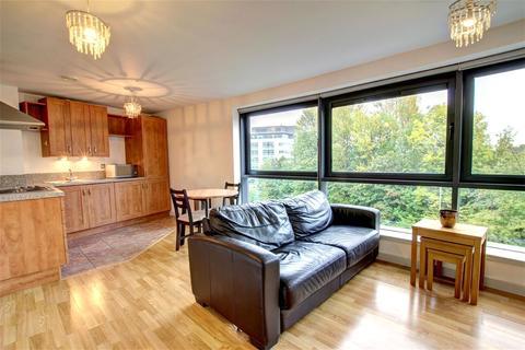 2 bedroom apartment for sale - Baltic Quay, Mill Road, Gateshead, NE8