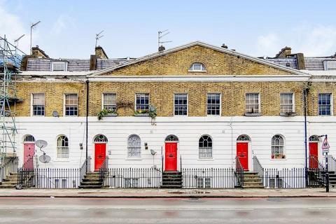 2 bedroom flat for sale - Harleyford Road, London SE11