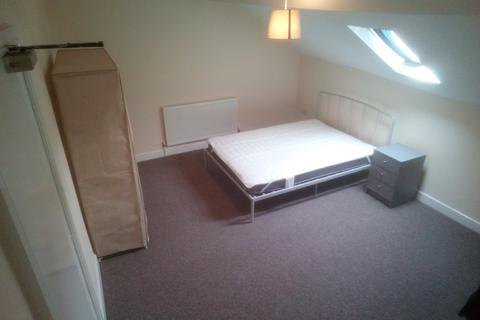 5 bedroom house to rent - Glanmor Crescent, Uplands, Swansea