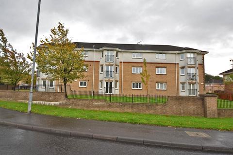 2 bedroom flat to rent - 19  Oakburn Gardens, Bonhill, G83 9NN