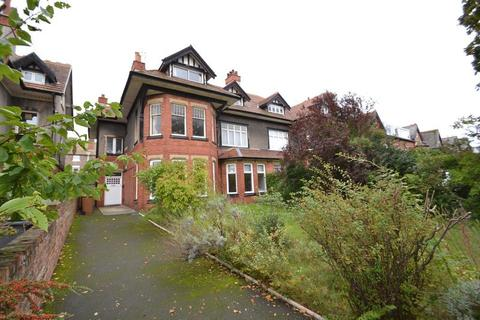 2 bedroom apartment for sale - Park Road, West Kirby