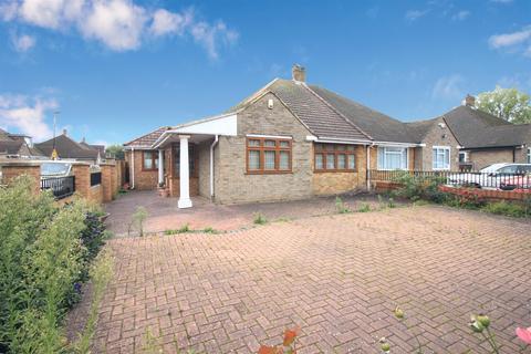 2 bedroom semi-detached bungalow for sale - Fern Lane, Heston, TW5