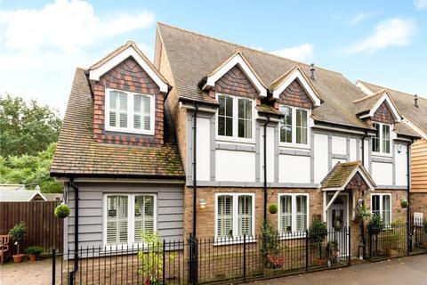 5 bedroom detached house for sale - Ockwells Road, Maidenhead, Berkshire, SL6