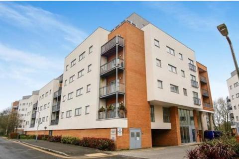 1 bedroom flat to rent - Cornflower Court, Sovereign Way , Tonbridge