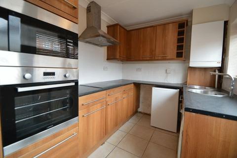2 bedroom semi-detached house - Northgate, Newark