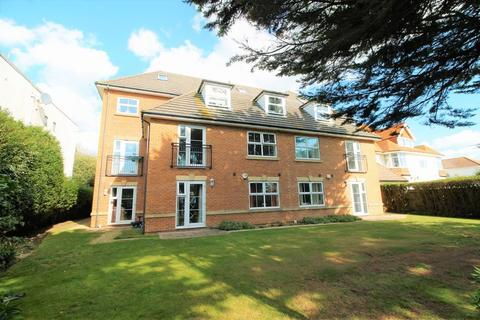 2 bedroom apartment for sale - 31 Belle Vue Road, Southbourne