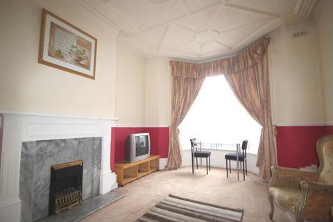1 bedroom apartment to rent - 424 Great Horton Road, , Bradford