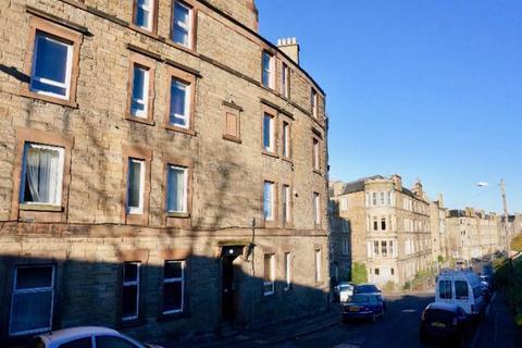 1 bedroom flat to rent - Stewart Terrace, Gorgie, Edinburgh