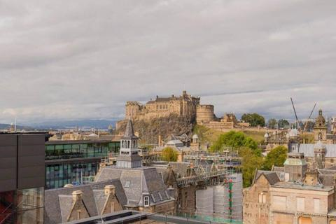 2 bedroom flat to rent - Simpson Loan, Quartermile , Edinburgh