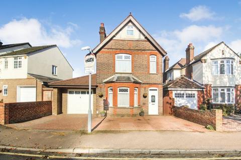 4 bedroom property for sale - Compton Avenue, Luton
